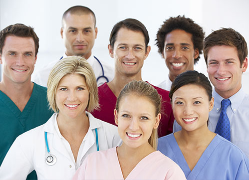 Medical Facility Staffing: Michigan | Entech Medical Staffing - medial-facility-staffing