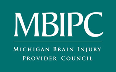 Medical Service Partners: Michigan | Entech Medical Staffing - MBIPC